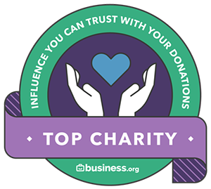 Top Charity